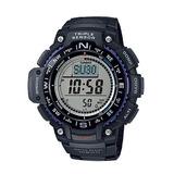 Reloj Casio Sgw-1000
