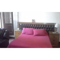 Casa en venta Charrua 1212 - Parque Rodó U$S 350.000 201 m² Más de 4 ambs