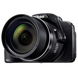 Camara Digital  Nikon Coolpix B700 Super Zoom 4k  Bateria Y