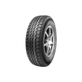 Neumático Cubierta Linglong 215/75 R15 Lmb3 100 S