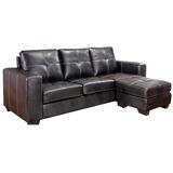 Sofa Sillon Chaise Puff Movible - Living