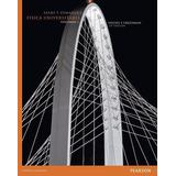 Física Universitaria Vol 1 - Sears Y Zemansky 13a Edicion