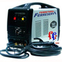 Soldadora Inverter Electrodo Tig Cortadora Plasma Neo 8180