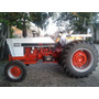 Adhesivos - Calcos X Tractor Case 470