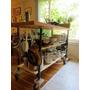 Mueble De Cocina Isla ,des-ayunador Imperdible Artesanos