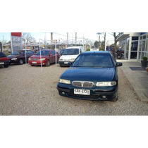 Rover 420 Si Año 2000 Extra Full