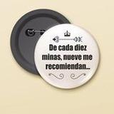 Souvenirs Pins Personalizados Promocionales Prendedores
