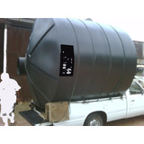 Tanque  10000 Litros Capacidad Nuevo Oferta Agua Potable