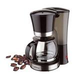 Cafeteras Xion Xi-cm12 12 Tazas 800w Filtro - Fama