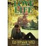 Love Life- For Every Married Course - Ed Wheat M.d.