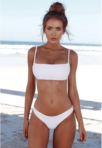 cdf97ffc08be Bikini - Melinterest Uruguay