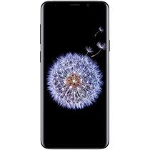 Celular Samsung S9 Plus Libre Para Cualquier Compañía