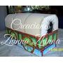 C.zhinna Caja Toy Story Porta Souvenirs Centro Adorno Baul