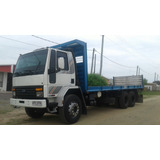 Ford Ford Cargo