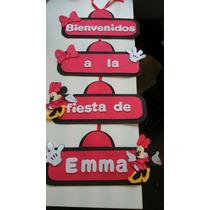 65d294f174a Busca carteles con frases para baby shower con los mejores precios ...