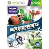 Juegos Kinect Xbox 360 12 Pagos Y Envío Gratis Ventamvd Off