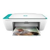 Impresora Fotocopiadora Escaner Nueva + Cartuchos + Wifi