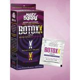 Botox Capilar Reparador Alisador