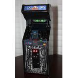 Proyectos Medidas Arcade Fliperama + 60 Modelos