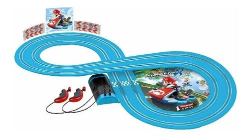 Autos Carrera En Juguete Mario Rc Ciudad Niños Pista Kart Venta 8nwPX0Ok