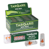 Miniboquillas Targard 10 Unidades Mini Mini