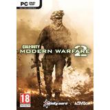 Call Of Duty Modern Warfare 2 Pc Español / Digital Offline