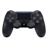 Control Playstation 4 Ps4 Original - Otec.