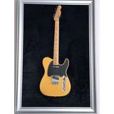 Fender Telecaster American Vintage Ri 52 2004 Usa.