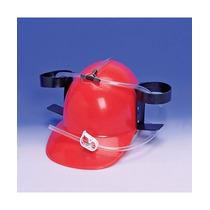 Sombrero De Copa De Juguete De Ee. Uu. a21283f5375