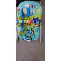 833d12cc1 Busca silla mecedora bebe con los mejores precios del Uruguay en la ...