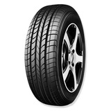Neumático Cubierta Linglong 195/50 R15 Green Max Hp010 82 V
