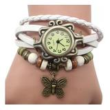Reloj Pulsera Dama Oferta Increíble! Excelente Calidad