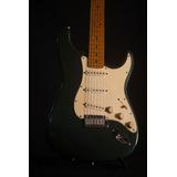 Fender Amereican Stratocaster Standard Del 87' Usa