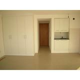Precioso Monoambiente Amplio Ideal Oficina Y/o Vivienda,