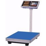 Balanza 150 Kg  Envio Gratis Electronica Plataforma