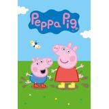 Peppa Pig .dvd. Temporada 2.completa.52 Capítulos.