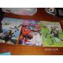Libros Pintar Big Hero Tortugas Entrenando A Mi Dragon Gdes
