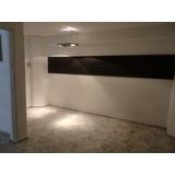 Alquiler Apartamento En Rambla De Pocitos Y Plaza Gomensoro