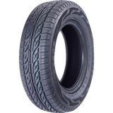Neumático Cubierta Sunfull 175/70 R14