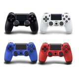 Control Joystick Compatible Ps4 Inalambrico Play Station 4