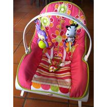 ff5e84f65 Busca silla mecedora bebe con los mejores precios del Uruguay en la ...