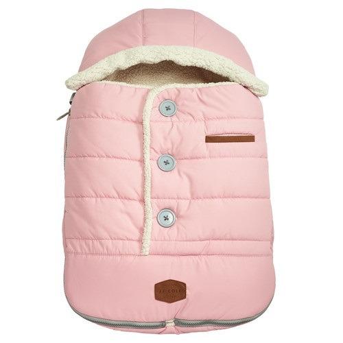 651ccb469 Urban Bundleme Infant Pink - Bebés Y Niños