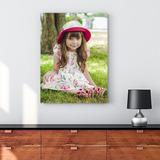 Murales Personalizados En Mdf Cuadros De Colgar 40x60 Fotos