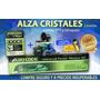 Att Promo Oferta Del Mes Alarma + Alza Cristales Eléctricos