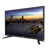 Smart Tv Led 40  Hyundai Hyled4015a