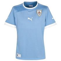 Busca Camiceta uruguay para niño con los mejores precios del Uruguay ... 38daaa16e23