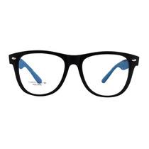 8d50c3b701 Busca Opticas con los mejores precios del Uruguay en la web ...