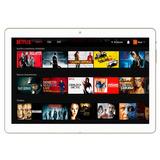 Tablet Kolke Entertainment 2017 10' Intel 3g 16gb Bt Loi