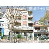 Apartamento Venta La Blanqueada Montevideo Imas.uy L *