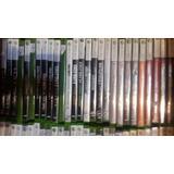 Juegos Originales De Xbox 360 Sin Destraba Hay Canjes Dde.
